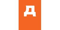 diksi_logo