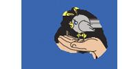 logo_part2