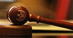 30 января завершено сложное и длительное судебное дело!