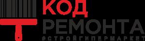 logo_kod remonta