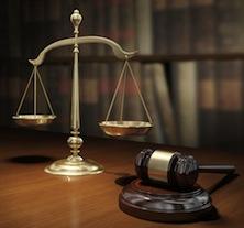 С помощью специалистов проекта «Путь домой» выигран суд