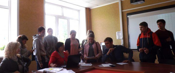 Выездная консультация в Ярцево