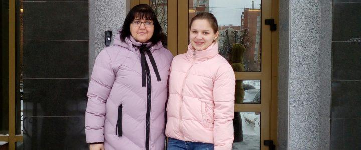 29 января состоялось 3 судебных заседания по искам сирот о предоставлении жилья