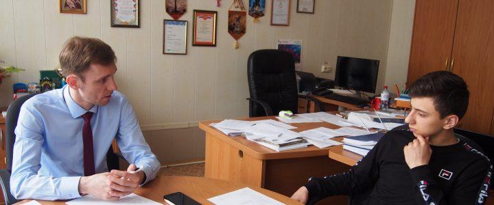 Выездные консультации в Вязьме